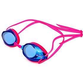Funky Trunks Training Machine Gafas, eye candy mirrored